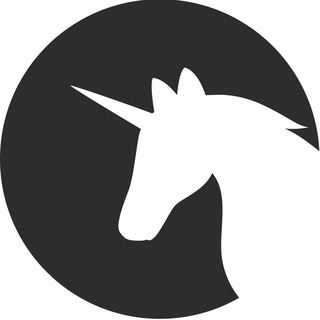 The Unicorn Bot в Телеграме